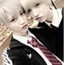 Perfil Lee_Chan_