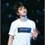 Perfil aish_Kyungsoo