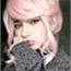 Perfil Emy_nia26