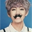 Perfil emy_taehyung