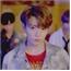 Perfil JeonEndaly_015