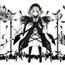 Perfil endosama_misaki