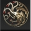 Perfil Enzo_Targaryen