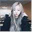 Perfil Jeon_Jiminnie