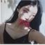 Perfil Lee_BoNah