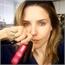 Perfil Erin_Lindsay