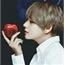 Perfil Amor_Do_Tae