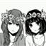 Perfil Crazy_Sisters