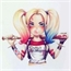 Perfil Harley_Quin_