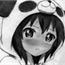 Perfil menina-panda_