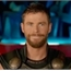 Perfil _Thor_