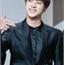 Perfil Eu_Amo_o_Jin