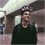 Perfil __john