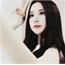 Perfil EunBijl