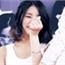 Perfil EunB_