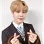 Perfil Seoung_Eun