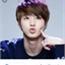 Perfil Kim_Evwe