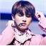 Perfil Eveh_jungkook