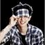 Perfil Park_bloompy