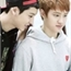Perfil __ChanSoo