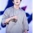 Perfil Kim_Haneul_