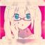 Perfil Ayumi-Chan24