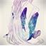 Perfil fairyni_chan