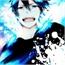 Perfil Ichiro_Yuzo