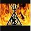Perfil fangirlonfire