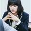 Perfil __YoonginA____