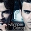 Perfil tvd-tw-to