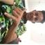 Perfil Felipe_silva123