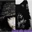 Perfil wolves28