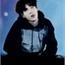 Perfil Min_Hae_Ra