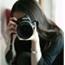 Perfil Melissa_lynch