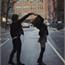 Perfil LoveStory-