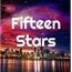 Perfil FifteenStars