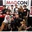 Perfil magcon_boys