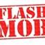 Perfil Flashmob
