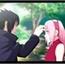 Perfil Harumi_Emi