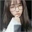 Perfil cay_yoongina
