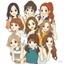 Perfil kpop_bangtwice