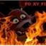 Perfil Foxy_Fire96