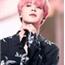 Perfil park_kim_yujin