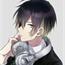 Perfil otaku_profisa