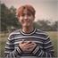 Perfil jung_kun