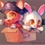 Perfil Foxy_2115