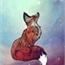 Perfil foxwriter8318