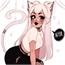 Perfil FoxyBlack315