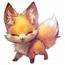 Perfil Foxycuttie